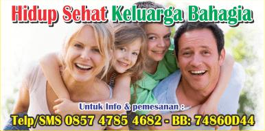 hidup sehat keluarga bahagia 7