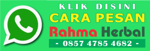 CS Rahma Herbal